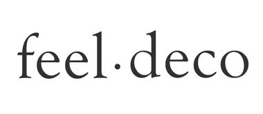– Feel Deco